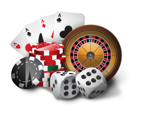 Casino spelletjes