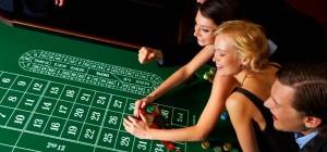 Online Roulette regels